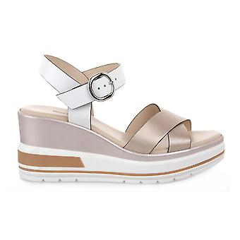 Nero Giardini 115763675 universal summer women shoes