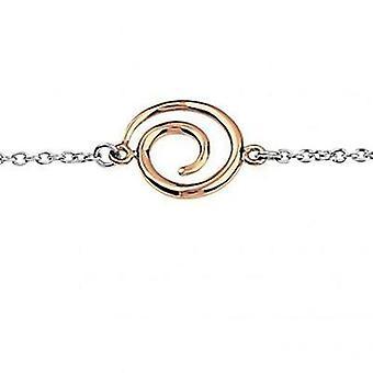 Breil jewels bracelet tj1797