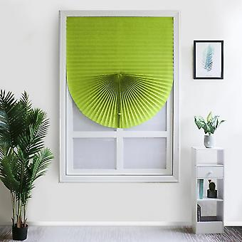 Blinds And Shades  Window Roller