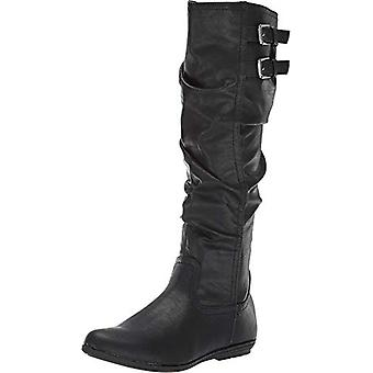 """Cliffs by White Mountain Shoes""""FAYLA"""" Women's Boot"""