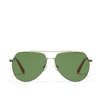 Hawkers Shadow #green Unisex