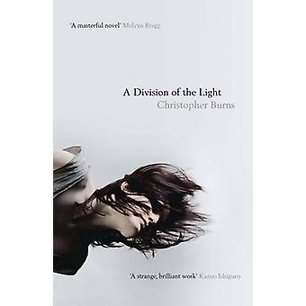 A Division of the Light by Christopher Burns