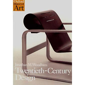 Twentieth Century Design