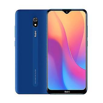 Smartphone Xiaomi Redmi 8A 3GB/32GB Blue European version