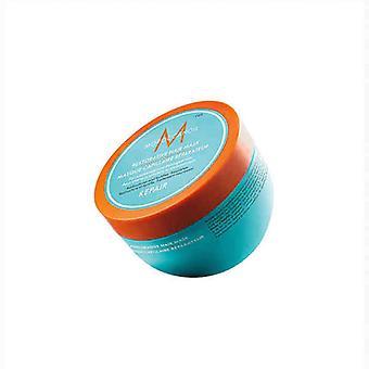 Gjenopprettende hårmaske Moroccanoil Restorative 250 ml (250 ml)