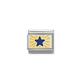 Nominering italien composable länk lysande stjärna 030284_41