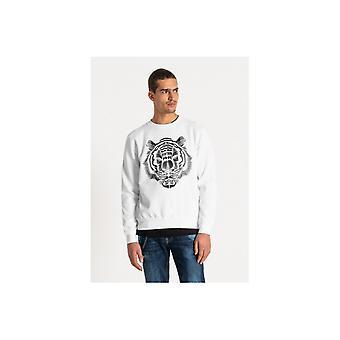 Antony Morato Tiger Sweatshirt