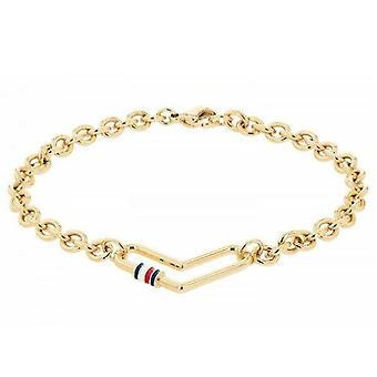 Tommy hilfiger jewels bracelet 2780445