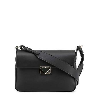 Emporio Armani - Crossbody Bags Women Y3B076-YED2A