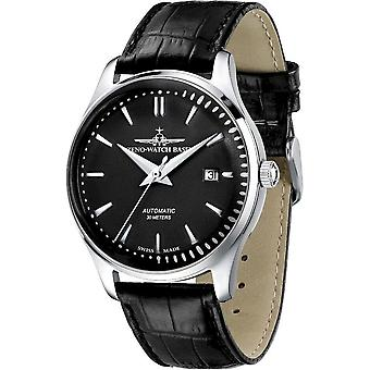 Zeno-Watch - Wristwatch - Men - Jules Classic Automatic 4942-2824-g1