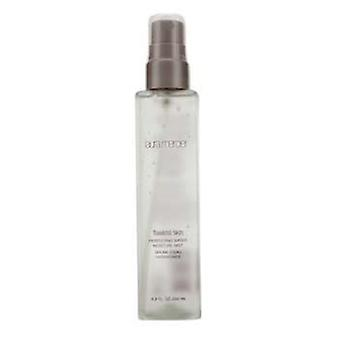 Laura Mercier Flawless Skin Perfecting Water Moisture Mist - 200ml/6.8oz