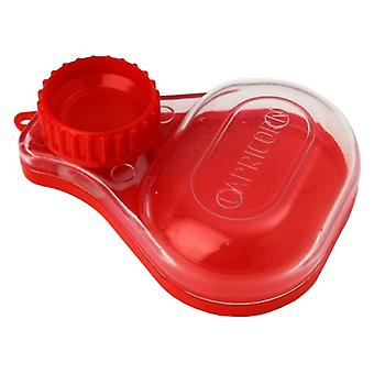 Jäähdyttimen vuoto muovi auttaa työkalu keskeinen Vent lämmitin tuuletus ja vesisäiliö