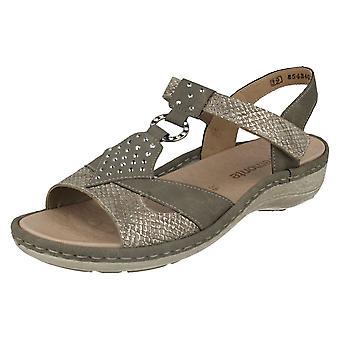 Mesdames Remonte sandales D7668