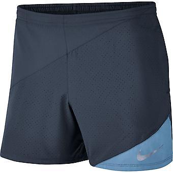 Nike Flex 2 in1 5