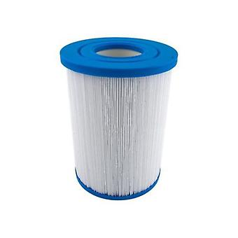APC APCC7428 25 Sq. Ft. Filter Cartridge