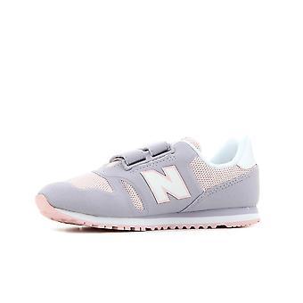 New Balance 373 KA373P1Y universal all year kids shoes