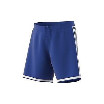 אדידס Regista 18 CF9600 הכשרה כל השנה גברים מכנסיים