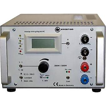 Statron 3227.31 Electrical load 80 V DC 25.5 A 300 W