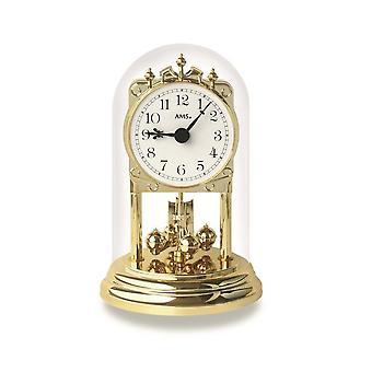 השעון השנתי AMS-1101