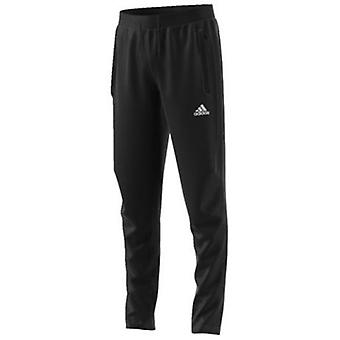 Adidas Tiro 17 Junior BK0351 training all year boy trousers