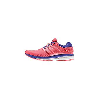 Adidas Supernova Glide Boost 7 B33608 runing all year women shoes