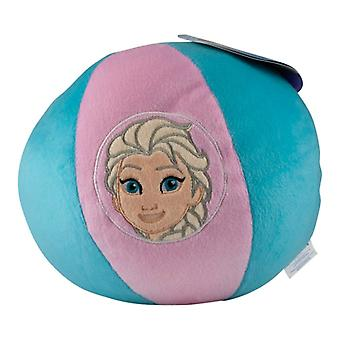 Weiche Disney Spielzeug Ball-Elsa