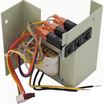 Pentair 520342 transformator zestawu wymiana basen lub Spa System kontroli