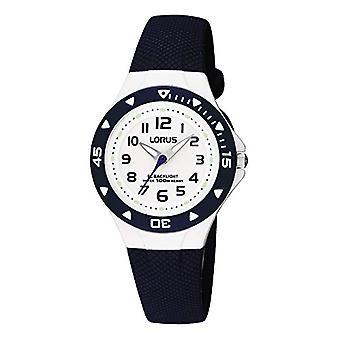 Unisex gyermek Watch-Lorus RRX43CX9