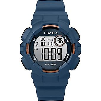 Kvinders Watch-Timex-TW5M23500