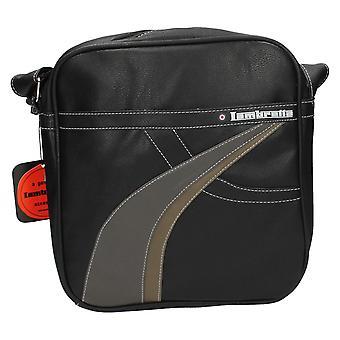 Mens Lambretta Shoulder Bags JBLAMB25