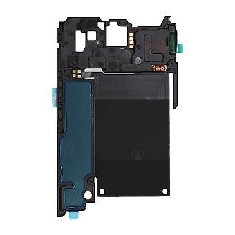 本物の三星銀河 A530 スピーカー & NFC アンテナ |iParts4u