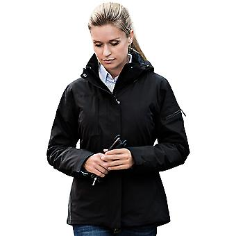 Nimbus Womens Whitestone Weather Protective Waterproof Coat
