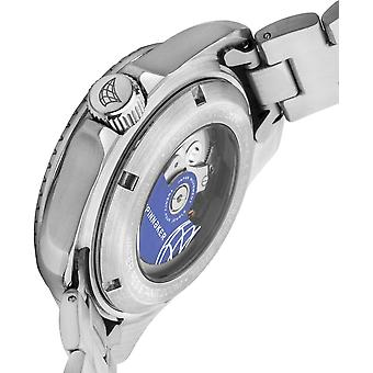 Spinnaker SP-5040-11 mäns watch