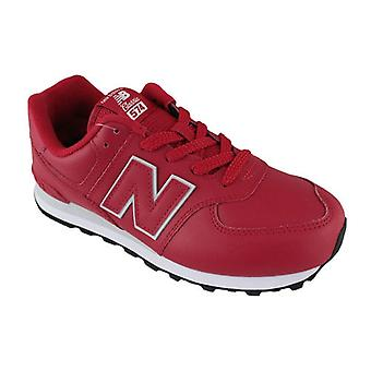 New Balance Zapatillas Casual New Balance Gc574Erd 0000152439_0