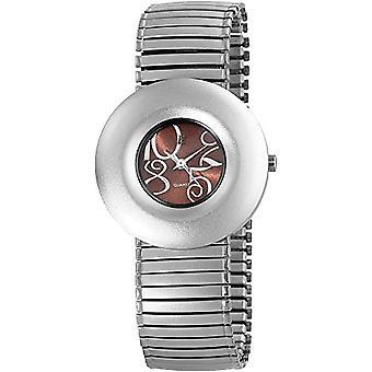 Excellanc Clock Man ref. 172427000036