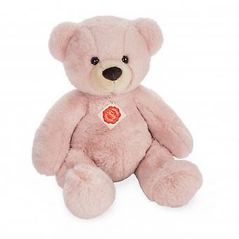 Hermann Teddy abbraccio Orsacchiotto Dusty Pink