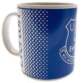 Everton mok FD