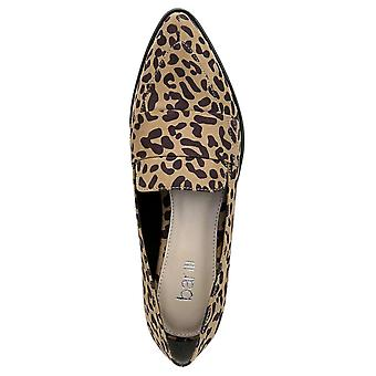 Bar III Femmes Impliquez Point Toe Loafers