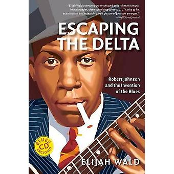 Escaping the Delta by Wald & Elijah
