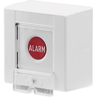 AZ6500 Panic button White ABUS Professional