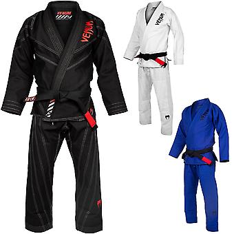 Venum Power 2.0 Brazilian Jiu-Jitsu Gi