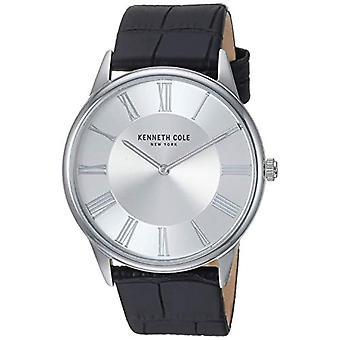 Kenneth Cole Clock Man Ref. KC50915001