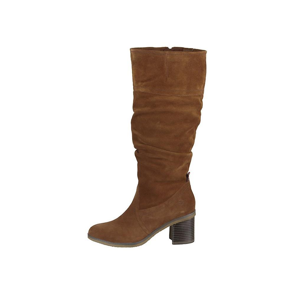 Tamaris 12555423339 universal winter women shoes