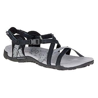 Merrell Terran Lattice J55318 universal summer women shoes
