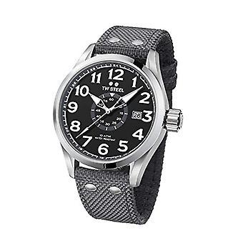 TW Stahl Uhr Mann Ref. VS11