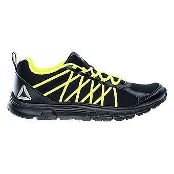 Reebok Men's Everchill Train Fitness Shoes, BlueBlackWhite