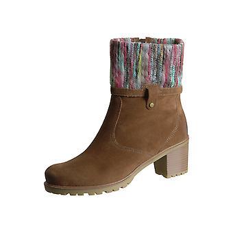 Ara 124733863 אוניברסלי כל השנה נשים נעליים