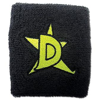 Sweatband - Space Dandy - New D-Star Toys Gifts Anime Licenciado ge64768