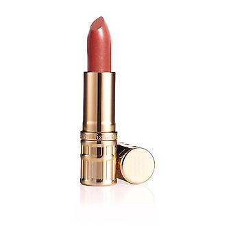 Elizabeth Arden Ceramide Ultra Lipstick-Ginger
