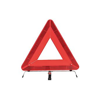 Portwest folding warning triangle hv10